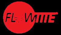 Flowtite_Logo-01