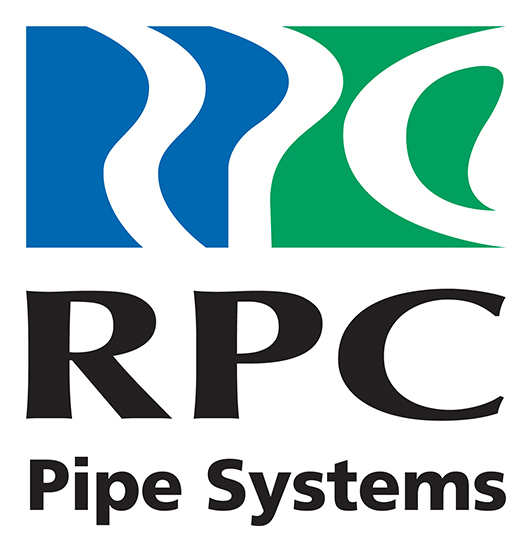 RPC Pipe Systems | Engineered Solutions For The Future